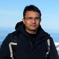Biju GT (@linuxclub) Avatar