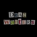 (@dean_walters) Avatar