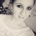 Marina Koshelyok (@marinakoshelyok) Avatar