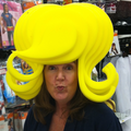 Cheryl (@cjnid) Avatar