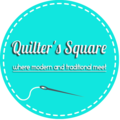 @quilterssquare Avatar