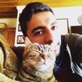 Sinan (@mediteryan) Avatar