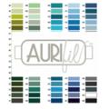 Aurifil (@aurifil) Avatar