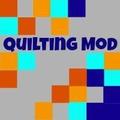 quiltingmod.sexy23.pw (@quiltingmod) Avatar