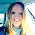 Karrie Winters (@freckledwhimsy) Avatar