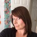 Kathy S. (@sewcialstash) Avatar