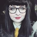 Charlotte (@charlotte_knits) Avatar
