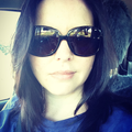 Mel Westley (@melshine28) Avatar