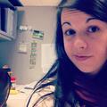 Megan Nichols (@citystitches) Avatar