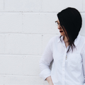 Lilah | Designer | #waketomake (@thehigginscreative) Avatar