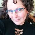 Marianne Jeffrey (@adventurousquilter) Avatar