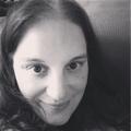 Emma Wengier (@emkiedesigns) Avatar