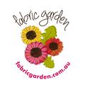 Fabric Garden (@fabricgarden) Avatar