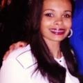 Vanessa Moreira (@vanessasm) Avatar