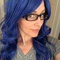 Lisa Lee (@lisaski) Avatar