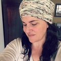 Susan Claudino (@noknitsherlock) Avatar
