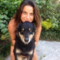 Carla (@carlaborella) Avatar