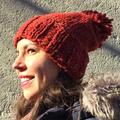 Erin Proud (@brooklynpatternco) Avatar