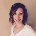Katie Laughridge (@klaughridge) Avatar