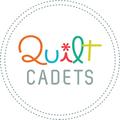 Quilt Cadets (@quiltcadets) Avatar