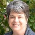 Debbie Jeske (@aquilterstable) Avatar