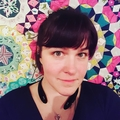 Mary Gregory (@seemaryquilt) Avatar