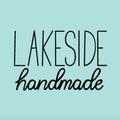 Lakeside Handmade (@lakesidehandmade) Avatar