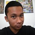 Jerry Chan (@jerrychan) Avatar