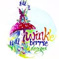 Twinkle Berrie (@twinkleberrie) Avatar