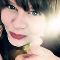 Jenny Nilsson (@penny_makes) Avatar