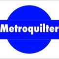 metroquilter (@metroquilter) Avatar