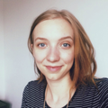 Tessa Purdie (@tessapurdie) Avatar