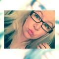 Emma (@emma_dilemma) Avatar