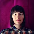 Zafira Vaxevanidou | Zarkadia (@zafira) Avatar