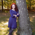 Leann Schneider  (@leann_schneider) Avatar
