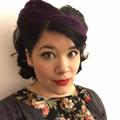 Jane Youn (@janekenstein) Avatar