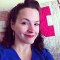 Johanna Masko (@jmaskoquilts) Avatar