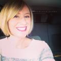 Amy Gibson (@amygibson) Avatar