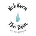 Not Even The Rain - Carly Smith (@noteventherain) Avatar