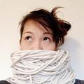 stephanie shen volckmann (@createherarts) Avatar