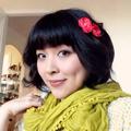 Stephanie (@stephaniemonster) Avatar
