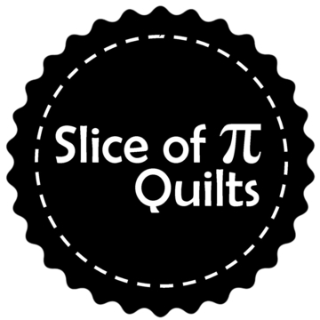 Slice of Pi Quilts