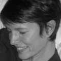 Roni Webb (@roniwebbquilts) Avatar