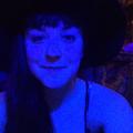 Kolleen (@stitchwoven) Avatar