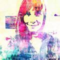 Julie  (@juliepatchouli) Avatar