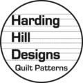 Harding Hill Designs (@hardinghilldesigns) Avatar