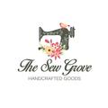 shawnie grove (@thesewgrove) Avatar