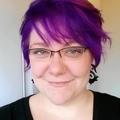Sarah Coons (@savvymade) Avatar