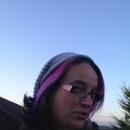 Ellen (@knitstostaysane) Avatar