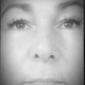 Maria (@garnochannat) Avatar